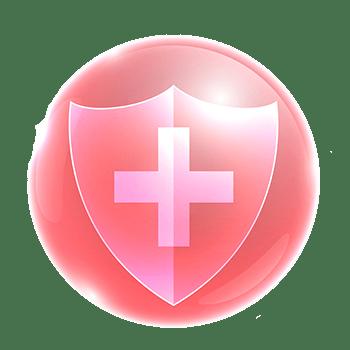 Sicheres schweizer Webhosting